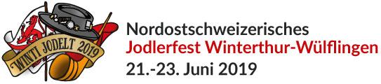 NOSJF Wintherthur-Wülflingen